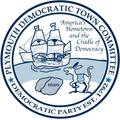 Image of Plymouth Democratic Town Committee (MA)