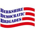 Image of Berkshire Democratic Brigades (MA)