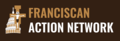 Image of Franciscan Action Network