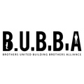 Image of Brothers United Building Brothers Alliance, BUBBA INC