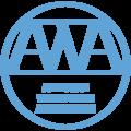 Image of American Workforce Association