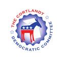 Image of Cortlandt Democratic Committee (NY)