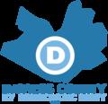 Image of Daviess County Democrats (KY)