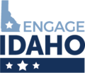 Image of Engage Idaho