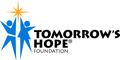 Image of Tomorrow's Hope Foundation