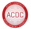 Image of Asian Community Development Council