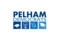 Image of Pelham Democratic Town Committee (NH)