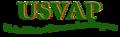 Image of United States Veterans Arts Program (USVAP)