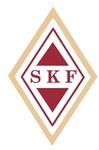 Image of Southfield Kappa Foundation