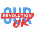 Image of Our Revolution Oklahoma