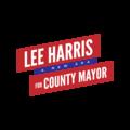 Image of Lee Harris