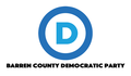 Image of Barren County Democratic Party Executive Committee (KY)
