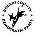 Image of Rogers County Democratic Party (OK)