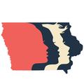 Image of Women's March Iowa Fund