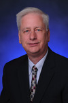Image of Steve Worton