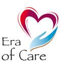 Image of Era of Care