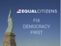 Image of Equal Citizens Foundation