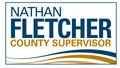 Image of Nathan Fletcher