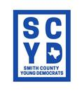Image of Smith County Young Democrats (TX)