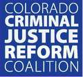 Image of Colorado Criminal Justice Reform Coalition (CCJRC)