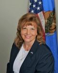 Image of Kathy Sexton