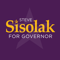 Image of Steve Sisolak