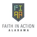 Image of Faith in Action Alabama