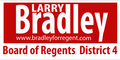 Image of Larry Bradley