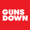 Image of Guns Down