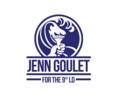 Image of Jenn Goulet