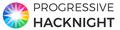 Image of Progressive HackNight