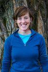 Image of Anne Watson