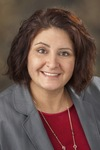 Image of Tina Folch