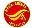 Image of Africa-America Foundation