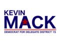 Image of Kevin Mack