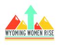 Image of Wyoming Women Rise