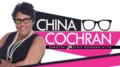 Image of China Cochran