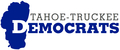 Image of Tahoe-Truckee Democratic Club