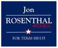 Image of Jon Rosenthal