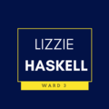 Image of Lizzie Haskell