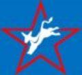 Image of Jefferson County Democratic Association (WV)