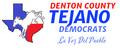 Image of Denton County Tejano Democrats