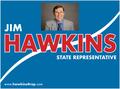 Image of Jim Hawkins