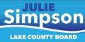 Image of Julie Simpson