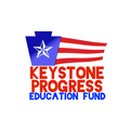 Image of Keystone Progress Education Fund