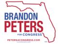 Image of Brandon Peters