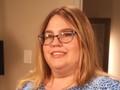 Image of Kari Ives