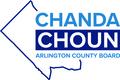 Image of Chanda Choun