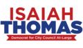 Image of Isaiah Thomas