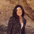 Image of Cottie Petrie-Norris